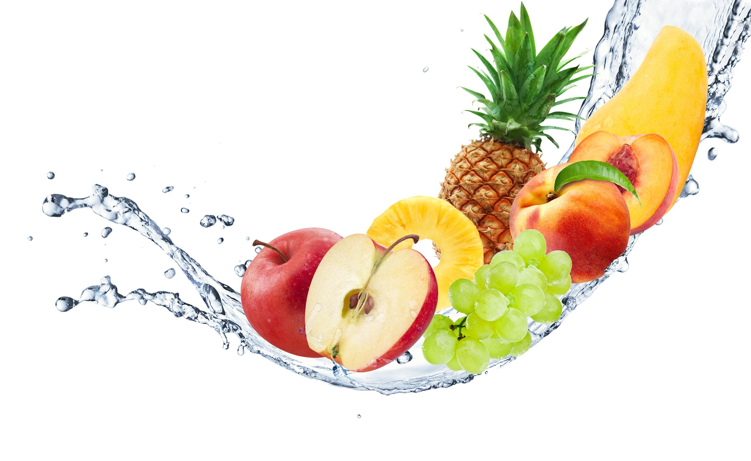 Hidratación: ¿Por que es tan importante?